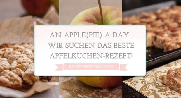 Apfelkuchen-Aktion-Post-mit-Banner